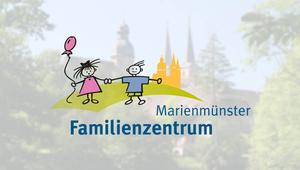 Erweiterung - Anspruch Kinderkrankengeld